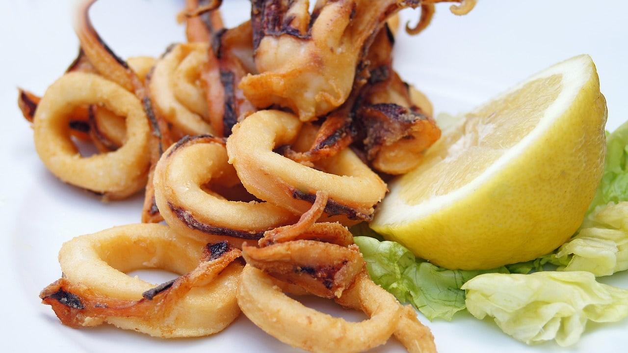 calamares-fritos-malaga