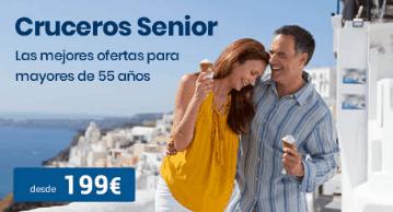 oferta-cruceros-senior