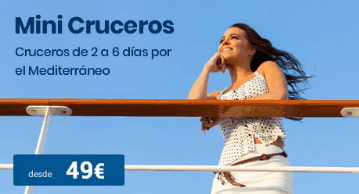 ofertas-mini-cruceros-inpetravel