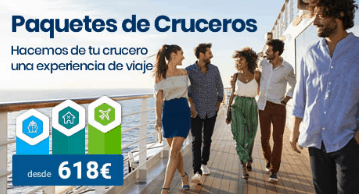 ofertas-paquetes-cruceros-inpetravel