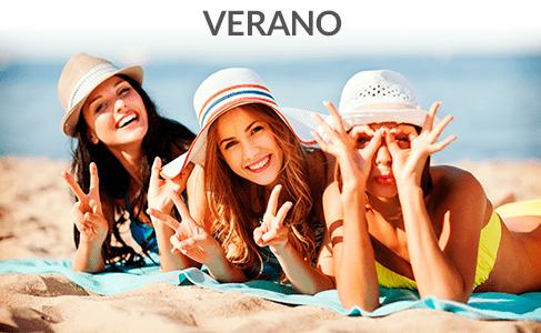 oferta viajes verano 2021 baratos
